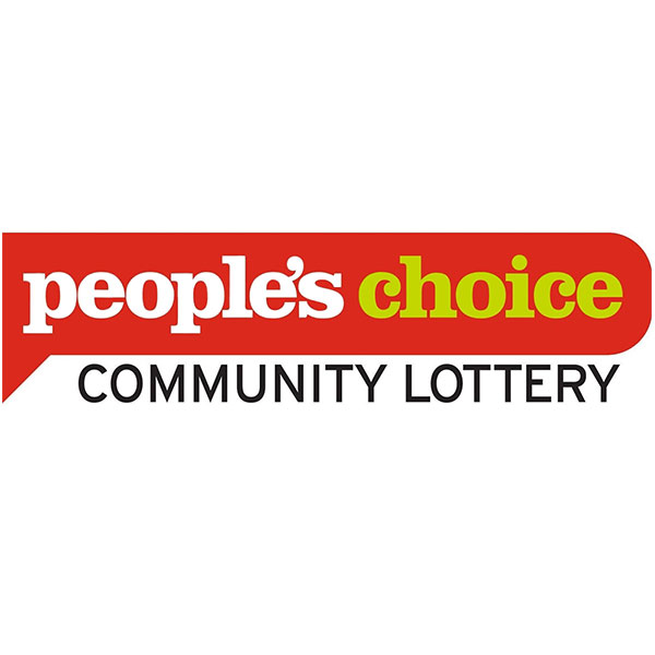 Peoples Choice Lottery